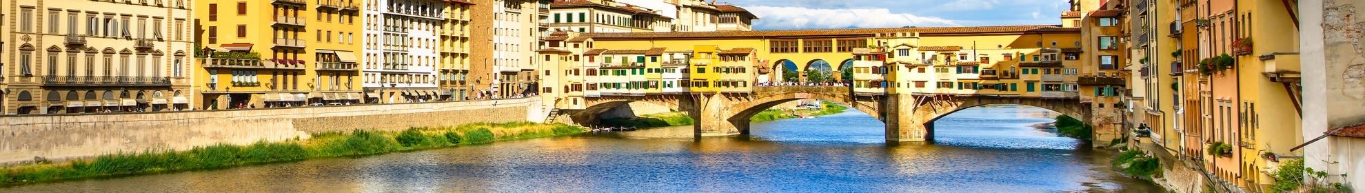 Soggiorno Madrid Firenze nel cuore di Centro storico di ...